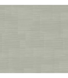 NR1560 - Norlander Wallpaper by York - Balanced