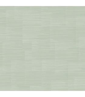 NR1562 - Norlander Wallpaper by York - Balanced