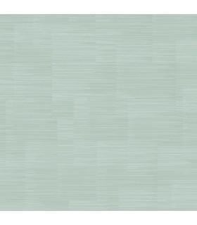 NR1563 - Norlander Wallpaper by York - Balanced