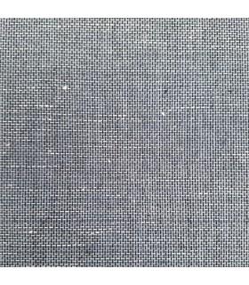 NR1602 - Norlander Wallpaper by York-Crosshatch String