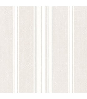 SD36113 - Stripes & Damasks 3 by Norwall