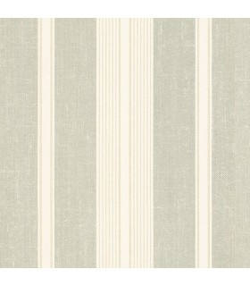 SD25687 - Stripes & Damasks 3 by Norwall