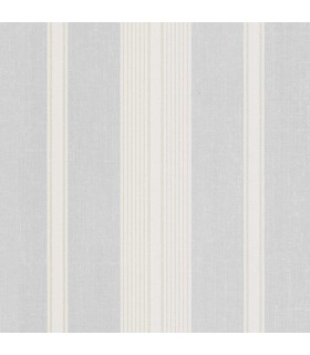 SD25689 - Stripes & Damasks 3 by Norwall