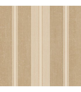 SD25690 - Stripes & Damasks 3 by Norwall