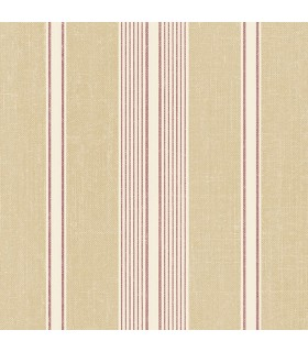 SD36116 - Stripes & Damasks 3 by Norwall