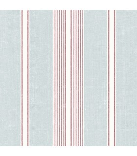 SD36117 - Stripes & Damasks 3 by Norwall
