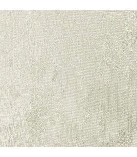 2814-M1385 - Bath by Advantage Wallpaper-Kara Texture