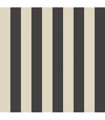 SY33911 - Stripes & Damasks 3 by Norwall