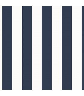 SD36124 - Stripes & Damasks 3 by Norwall