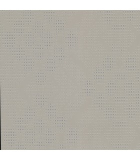 2814-609646 - Bath by Advantage Wallpaper-Parks Speckled Geometric