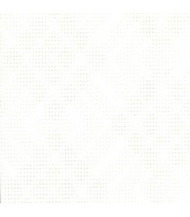 2814-609615 - Bath by Advantage Wallpaper-Parks Speckled Geometric