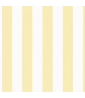 SD36123 - Stripes & Damasks 3 by Norwall