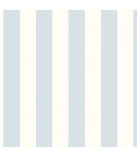 SD36126 - Stripes & Damasks 3 by Norwall