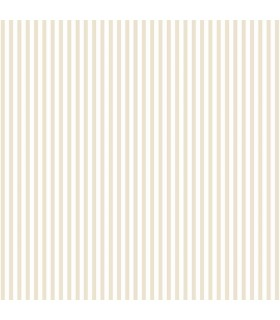 SD36128- Stripes & Damasks 3 by Norwall