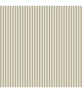 SD36130- Stripes & Damasks 3 by Norwall