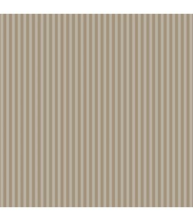 SD36132- Stripes & Damasks 3 by Norwall