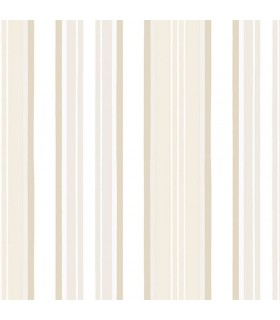 SD36112 - Stripes & Damasks 3 by Norwall