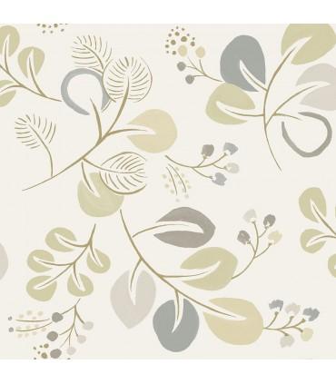 2821-25126 - Folklore Wallpaper by A Street Prints - Jona Trail