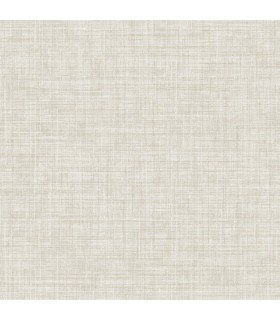 2821-24273 - Folklore Wallpaper by A Street Prints - Mendocino Linen