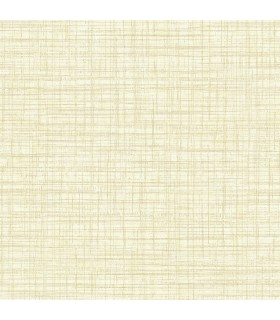 2821-24275 - Folklore Wallpaper by A Street Prints - Mendocino Linen