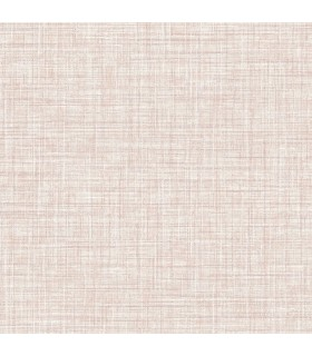 2821-24272 - Folklore Wallpaper by A Street Prints - Mendocino Linen