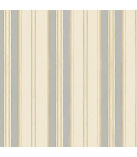 SD36109 - Stripes & Damasks 3 by Norwall