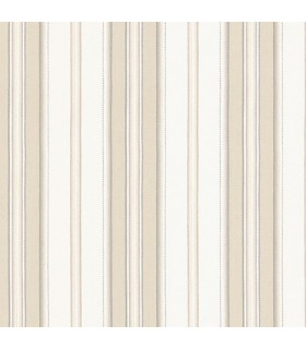 CH22516 - Stripes & Damasks 3 by Norwall