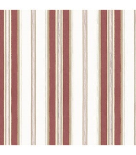 SD36107 - Stripes & Damasks 3 by Norwall