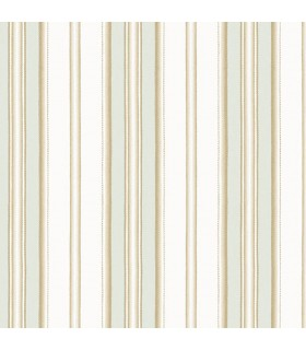 SD36108 - Stripes & Damasks 3 by Norwall