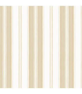 SD36110 - Stripes & Damasks 3 by Norwall
