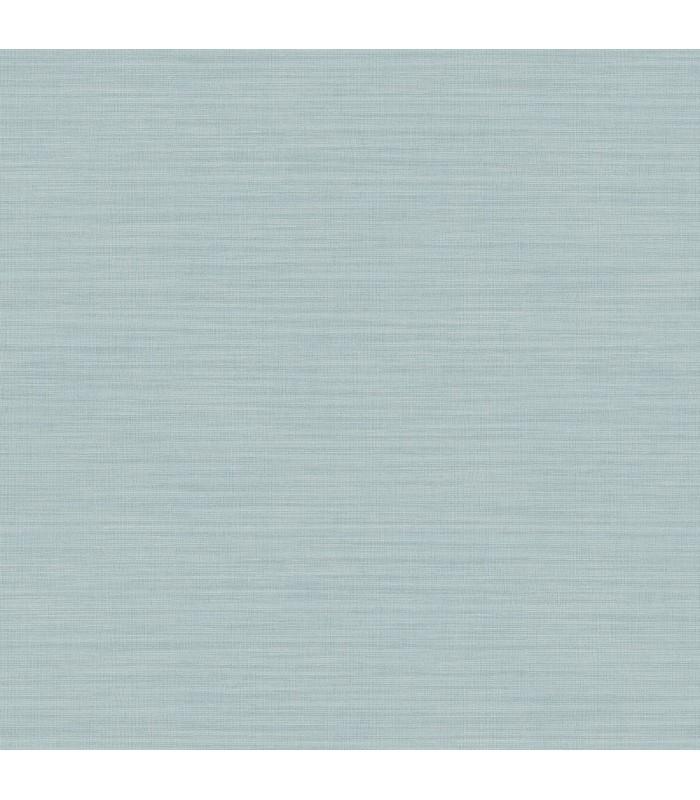 2813-MKE-3106 - Kitchen by Advantage Wallpaper-Colicchio Linen Texture