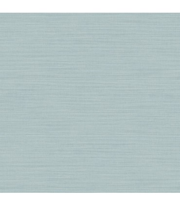 2813-MKE-3106 - Kitchen by Advantage Wallpaper-Colicchio Linen Texture