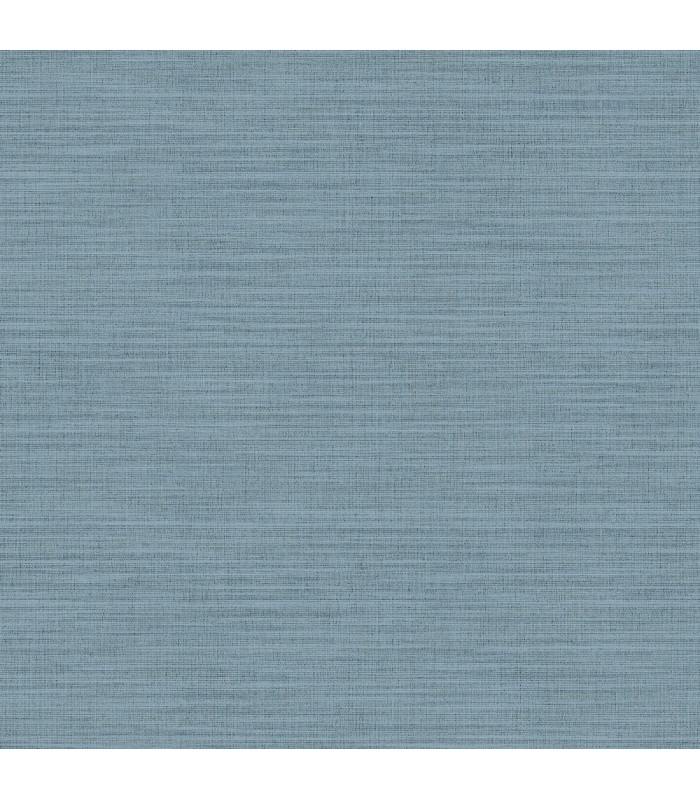 2813-AR-40104 - Kitchen by Advantage Wallpaper-Colicchio Linen Texture