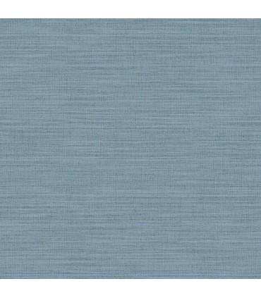 2813-AR-40104 - Kitchen by Advantage Wallpaper-Colicchio Linen Texture