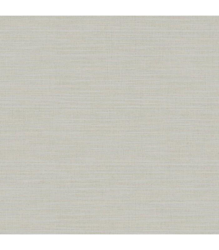 2813-MKE-3109 - Kitchen by Advantage Wallpaper-Colicchio Linen Texture