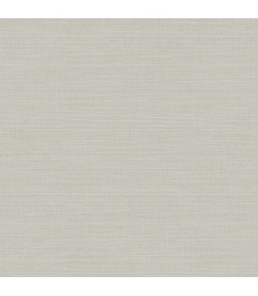 2813-MKE-3109 - Kitchen by Advantage Wallpaper-Colicchio Linen Texture