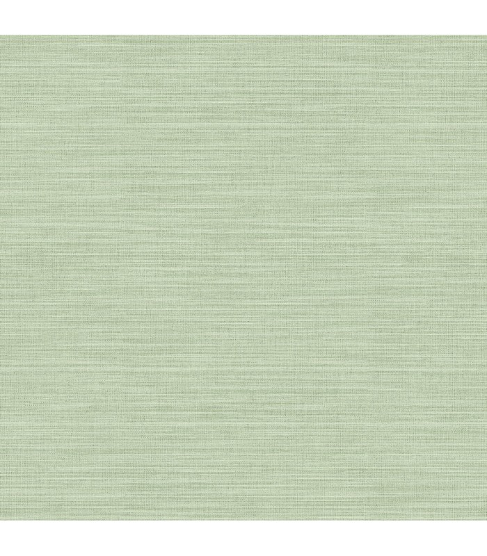 2813-MKE-3126 - Kitchen by Advantage Wallpaper-Colicchio Linen Texture