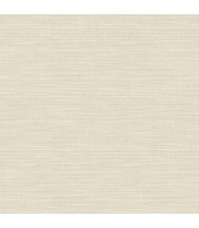 2813-MKE-3115 - Kitchen by Advantage Wallpaper-Colicchio Linen Texture