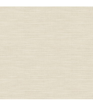 2813-MKE-3115 - Kitchen by Advantage Wallpaper-Colicchio Linen Texture