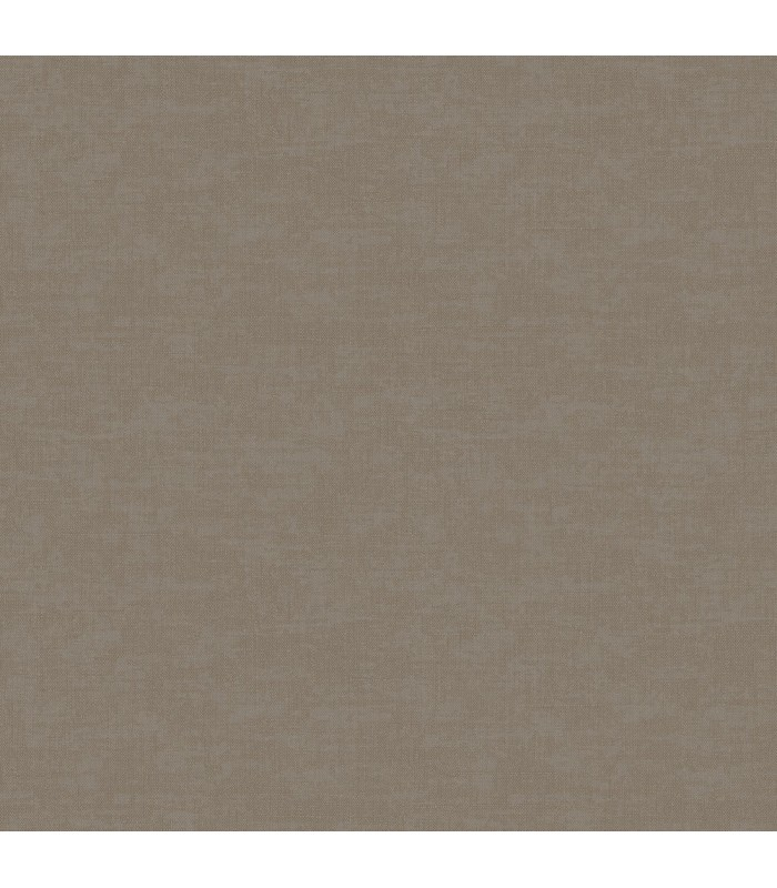 2813-AR-40114 - Kitchen by Advantage Wallpaper-Colicchio Linen Texture