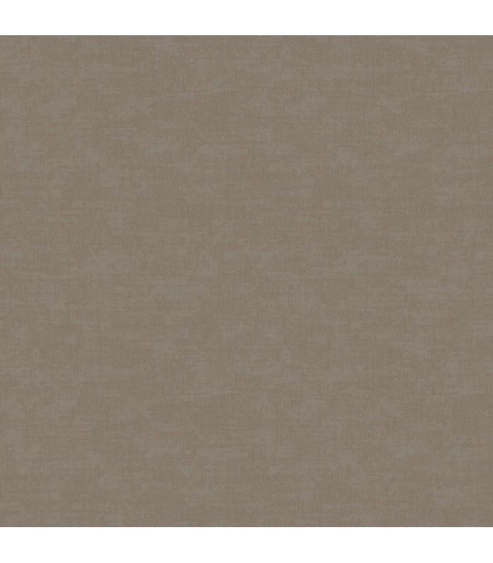 2813-AR-40114 - Kitchen by Advantage Wallpaper-Colicchio Linen Texture