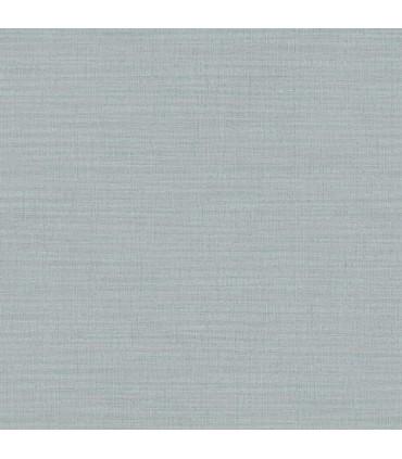 2813-MKE-3102 - Kitchen by Advantage Wallpaper-Colicchio Linen Texture