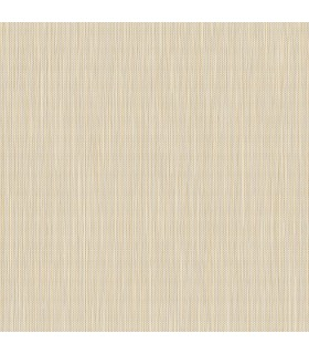 2813-SY51082 - Kitchen by Advantage Wallpaper-Emeril Faux Grasscloth