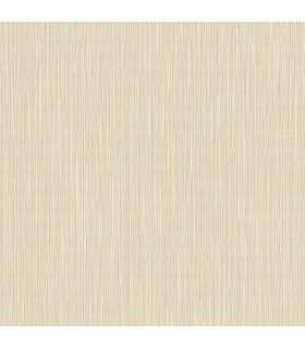 2813-SY51081 - Kitchen by Advantage Wallpaper-Emeril Faux Grasscloth