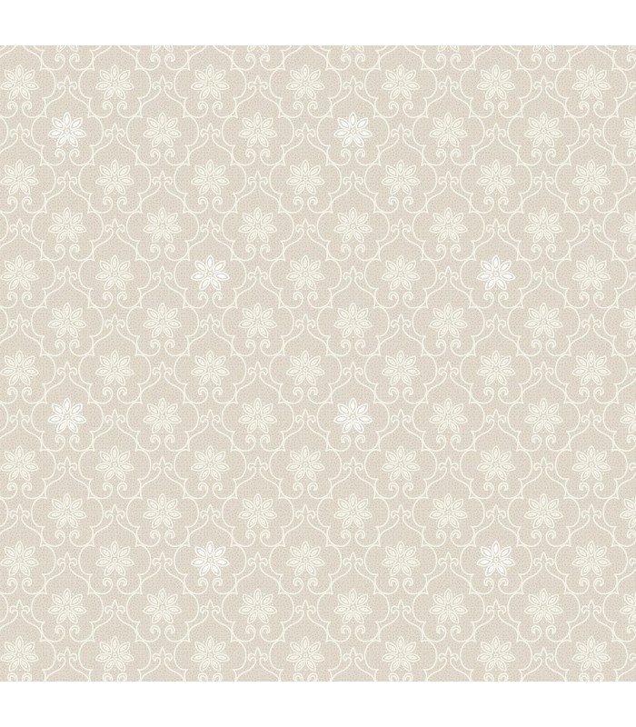 2813-SA1-1092 - Kitchen by Advantage Wallpaper-Heston Trellis