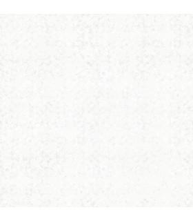 2827-7173 - In Bloom Wallpaper by Borastapeter-Fragment Off White Texture