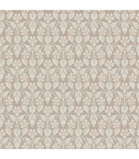 2827-4536 - In Bloom Wallpaper by Borastapeter-Nora Ogee