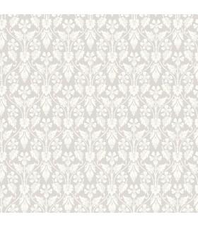 2827-4537 - In Bloom Wallpaper by Borastapeter-Nora Ogee