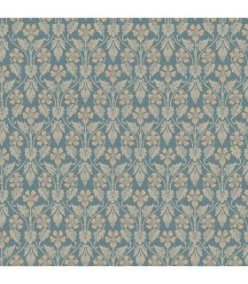 2827-4535 - In Bloom Wallpaper by Borastapeter-Nora Ogee
