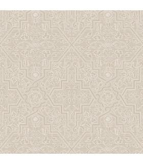 2827-4503 - In Bloom Wallpaper by Borastapeter-Rosenvinge Ironworks